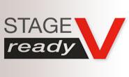 Stage V Ready